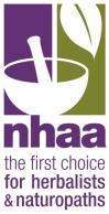 NHAA Logo