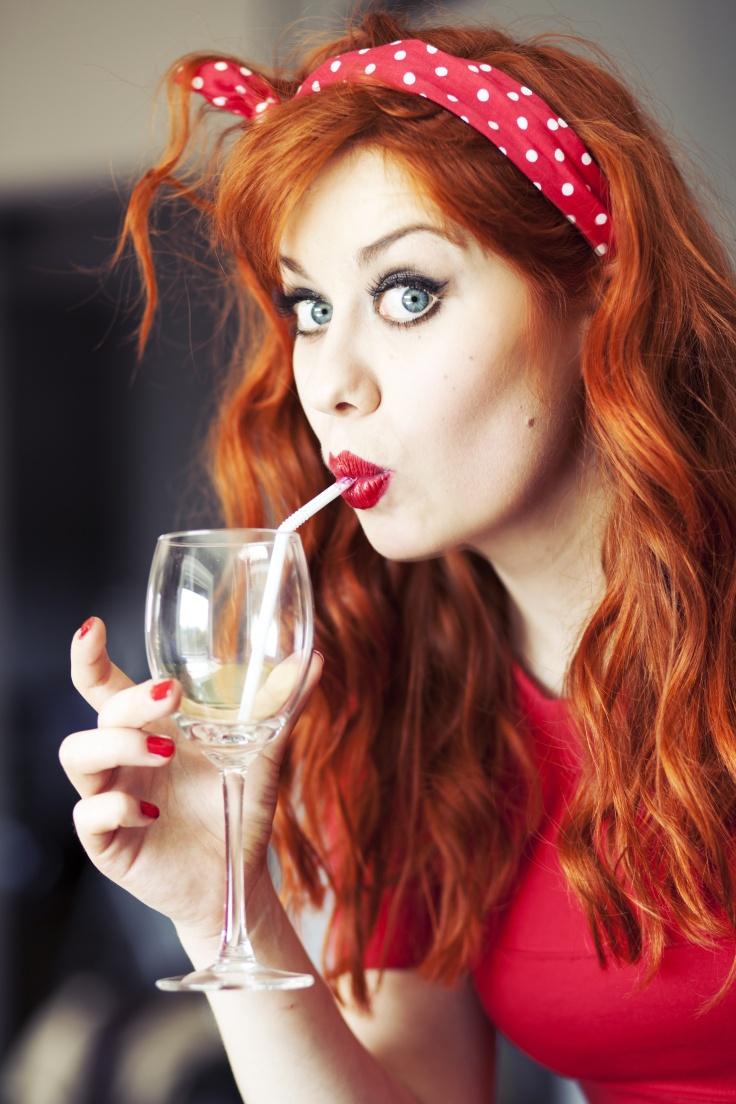 RedHead Wine.jpeg