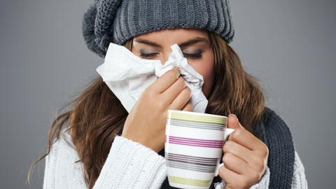 1569565975001_3728675257001_stay-well-cold-and-flu-600x338-1