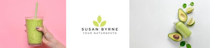 Susan Byrne Your Naturopath Bellarine Peninsula